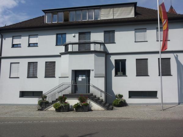 Vermietung Wohnungen in Hrbranz - gnstige Mietangebote