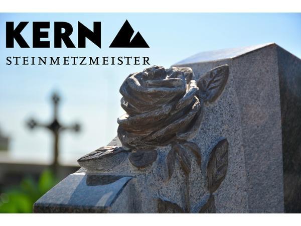 Vorschau - Bildhauerarbeiten