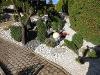 Thumbnail - Gartengestaltung nach Ihrem Wunsch