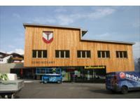 Gemeindeamt Tulfes
