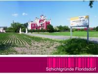zwoPK Landschaftsarchitektur Rode Schier Wagner OG