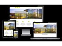 Website mawa-solutions gmbH
