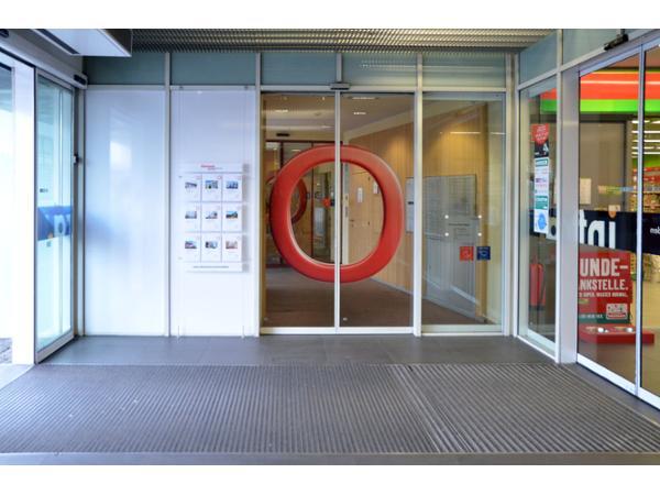 Oberbank Ag Filiale Linz Neue Heimat In 4020 Linz Herold At