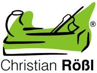 Rößl Christian