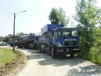 UWEG Umweltschutz & Wertstoff-Recycling GmbH & Co KG