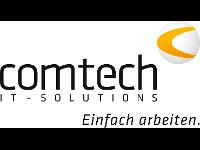 comtech it solutions GmbH