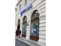 IMMO-Bank AG
