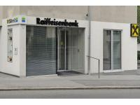 Raiffeisenkasse Rum-Innsbruck-Arzl eGen