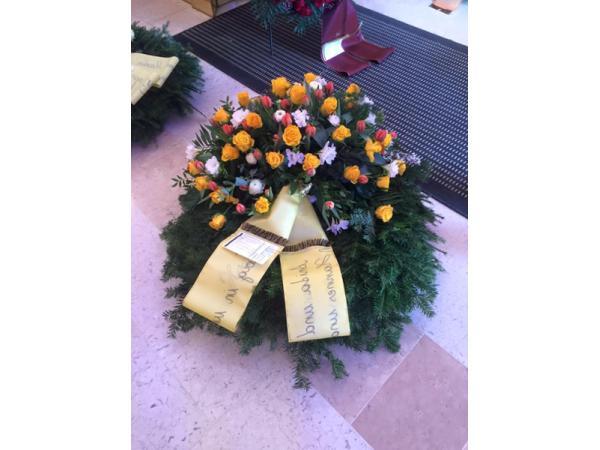 Vorschau - Foto 4 von BlütenReich Führer