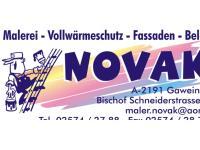 Novak Reinhard e.U.