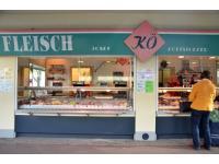 Kö-Fleischwaren