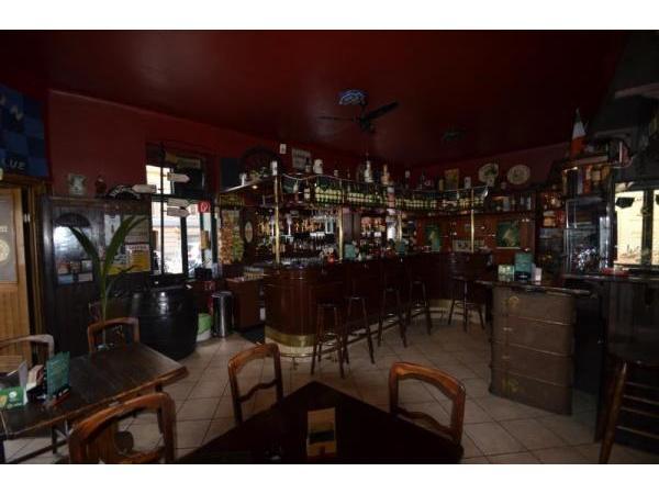 Vorschau - Foto 2 von Na-Nog Irish Pub