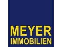 MEYER Immobilien Treuhand GmbH