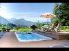 Thumbnail Armstark Swim Spa mit Pool Lounge®
