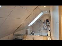 Glaserei Kitz - Der Glasspezialist Inh. Emil Pogatschnig