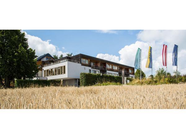 Vorschau - Foto 2 von Gesundheitshotel Klosterberg