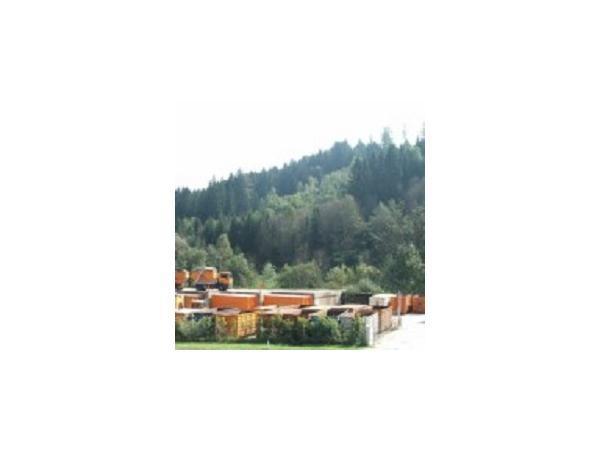 Vorschau - Foto 3 von Huber Entsorgungs GesmbH Nfg KG