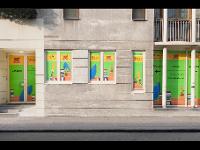 Storebox_Pilgramgasse_Innenansicht1