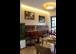 Besuchen Sie unser Cafe