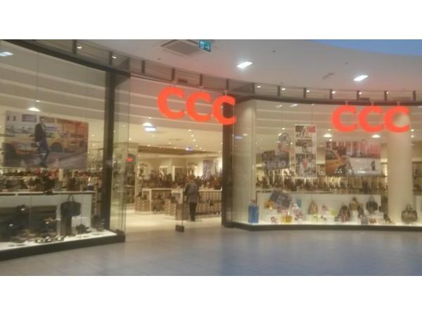 Vorschau - CCC Schuhe