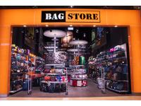 BAG STORE im G3 Shopping Resort