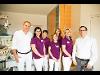 Dr. Csernay & Dr. Pozsgai Gruppenpraxis für HNO OG