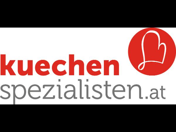zertifizierter Partner der Küchenspezialisten.at