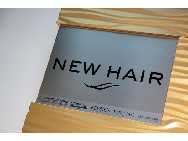 Vorschau - Foto 8 von HAIRCUTTERS Hair Style Service Linz