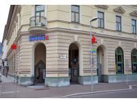 Steiermärkische Bank u Sparkassen AG - Filiale Leoben