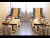 Thumbnail Fußreflexzonen Massage