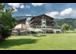 Schönes Spiel - 2 Tage Golfurlaub, ab € 248,00 p.P.