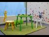 Thumbnail - Kinderwartebereich