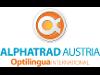 Thumbnail Alphatrad Austria Sprachendienstleistungen & Übersetzungsbüro