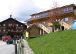 Herzlich willkommen im Alpengasthof Rechtegg...