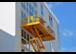 AGS Sener Gebäudereinigung in Innsbruck - damit alles glänzt
