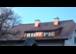 Spengler, Dachdecker, Flachdach, Sanierung, Reparaturen,