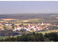 Gemeinde Gerersdorf-Sulz