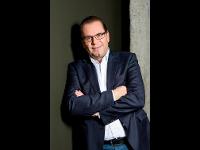 Astrologe Mag. Wilfried Weilandt