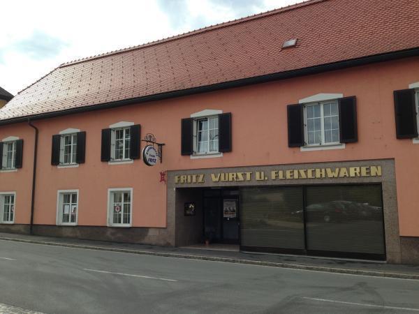Online Chat & Dating Sankt Stefan ob Stainz | Lerne Mnner