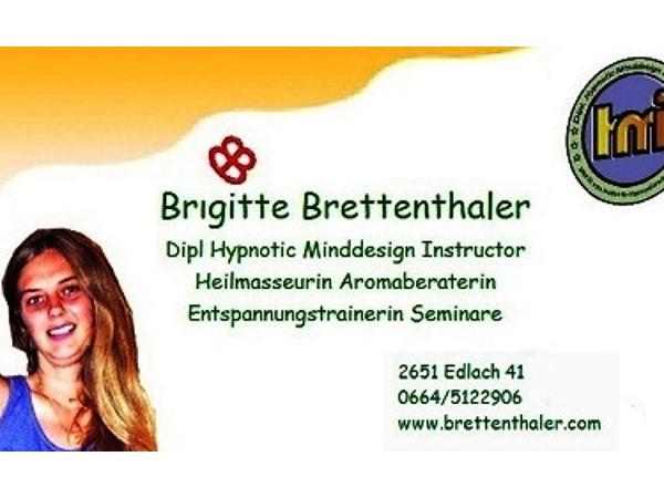 Vorschau - Brigitte Brettenthaler Dipl HMI Heilmasseurin Aromaberatung Seminare
