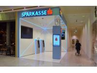 Allgemeine Sparkasse Oberösterreich Bank AG SB-Plus-City