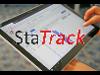 Thumbnail Das neue Stangl StaTrack-System -ab sofort erhältlich bei Stangl Reinigungstechnik
