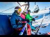 Thumbnail - Skifahren - Bachmayerhof All-Inclusive Zillertal