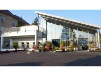 Blumen Krepela GmbH