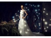 Brautkleider und Artikel