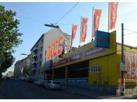 Möbelix Wien 10