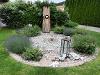Thumbnail Garten- und Wohn(traum)gestaltung