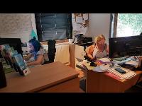EDV-Service FRABRE
