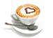 Kaffeemaschinen von Nespresso und Jura!
