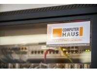 Computerhaus Weiz Serverschrank
